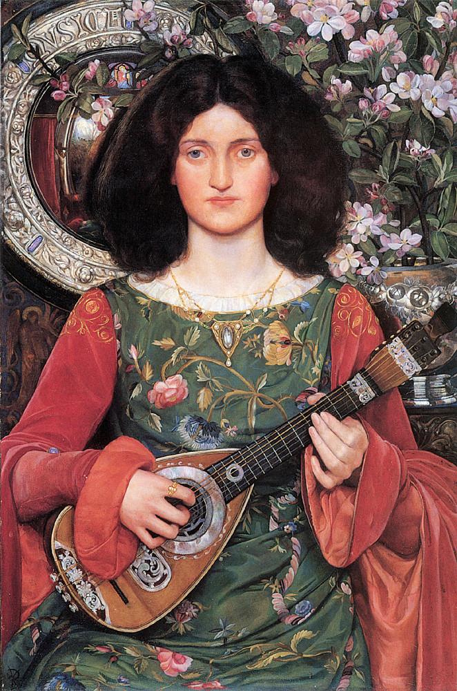 kate-elizabeth-bunce-melody-1895