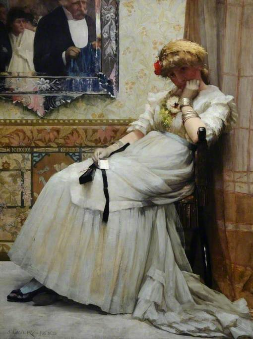 lavery-1883