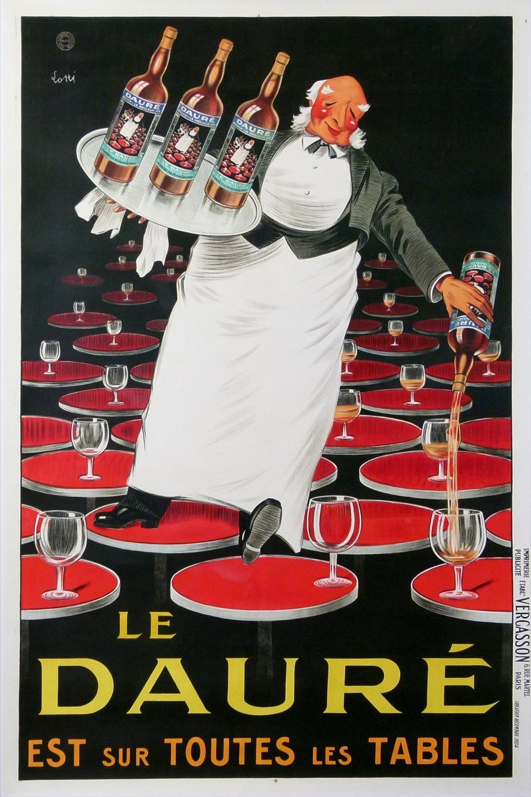 lotti_1924_daure_liquor_french_art-deco_ad_droste_effec