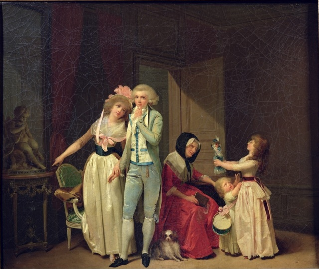 Boilly Ce_qui_inspire_l_amour