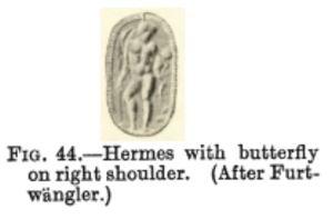 Furtwangler Hermes