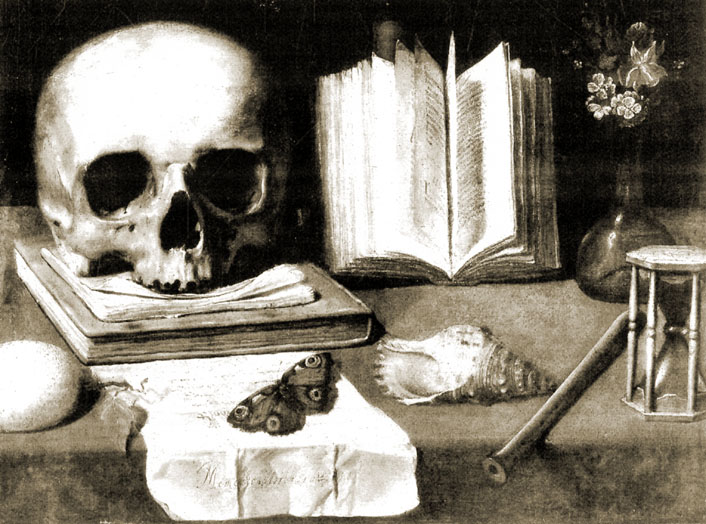 S.pyri Linard 1634