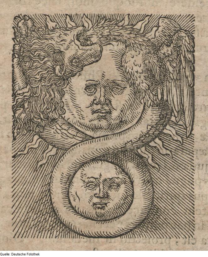 Azoth 1613 Basilius Valentinus Beatus, Georg