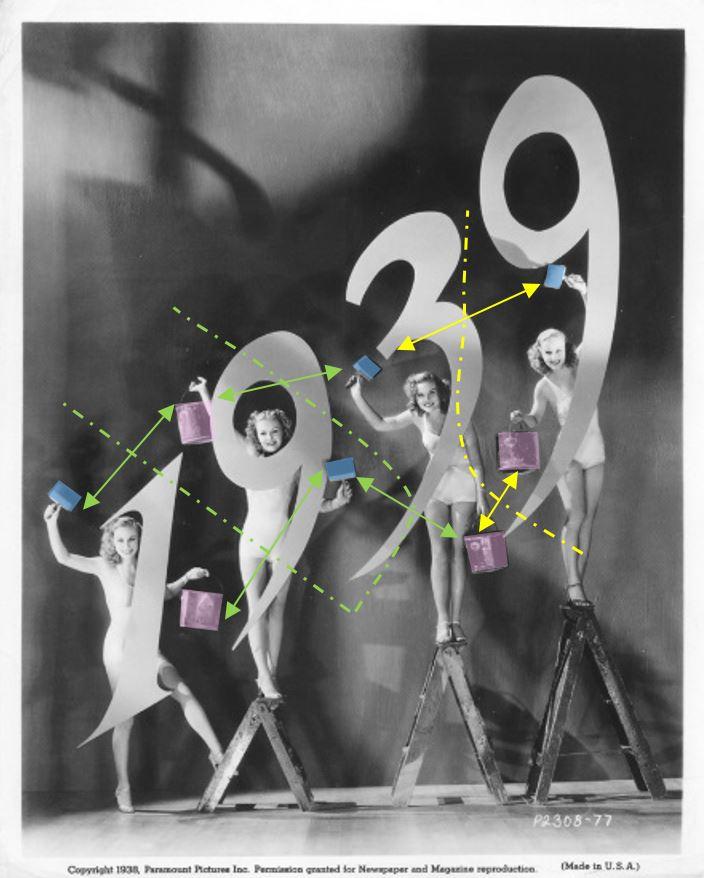 Bonne annee 1939 paramount_symetries
