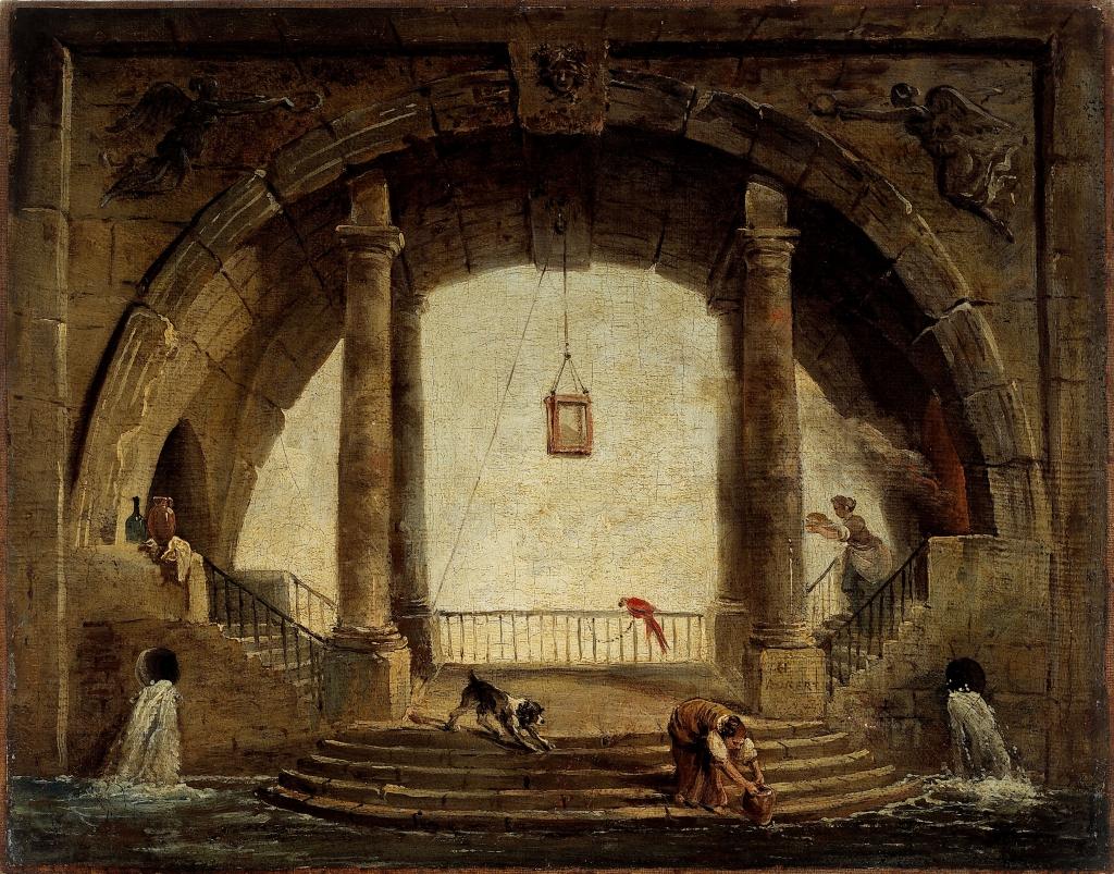 hubert-robert-la-fontaine-musee-cognacq-jay