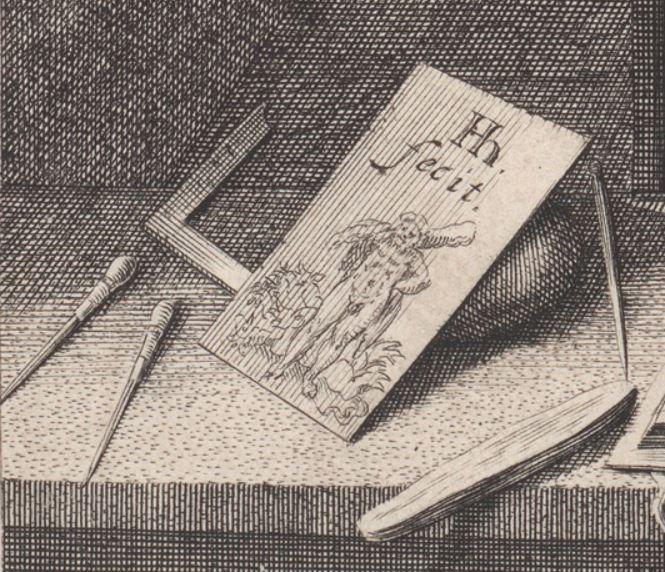 Hondius-I-Hendrick_1626_Finis-coronat-opus_detail