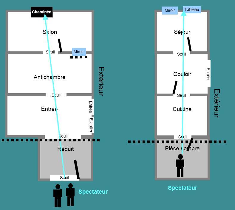 Pantoufles_Corridor_plan