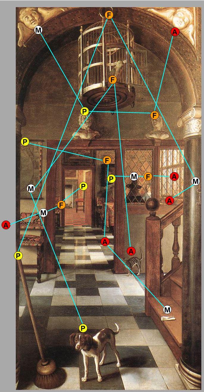 Hoogstraten_corridor quatuors