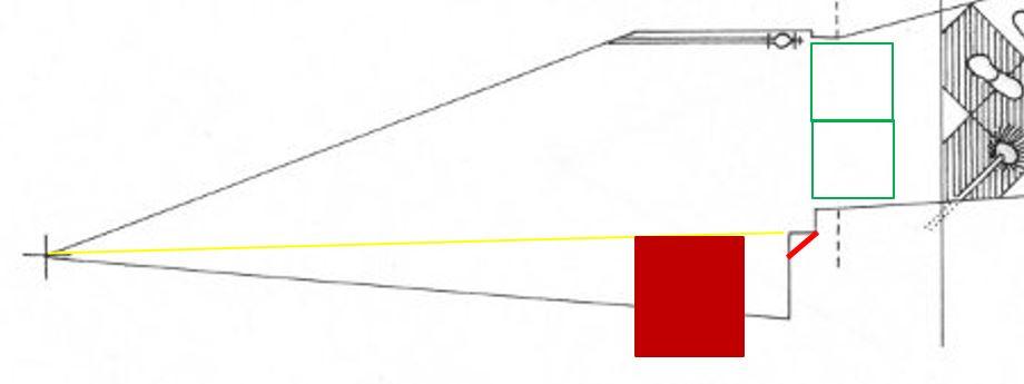 steadman loveletter plan detail