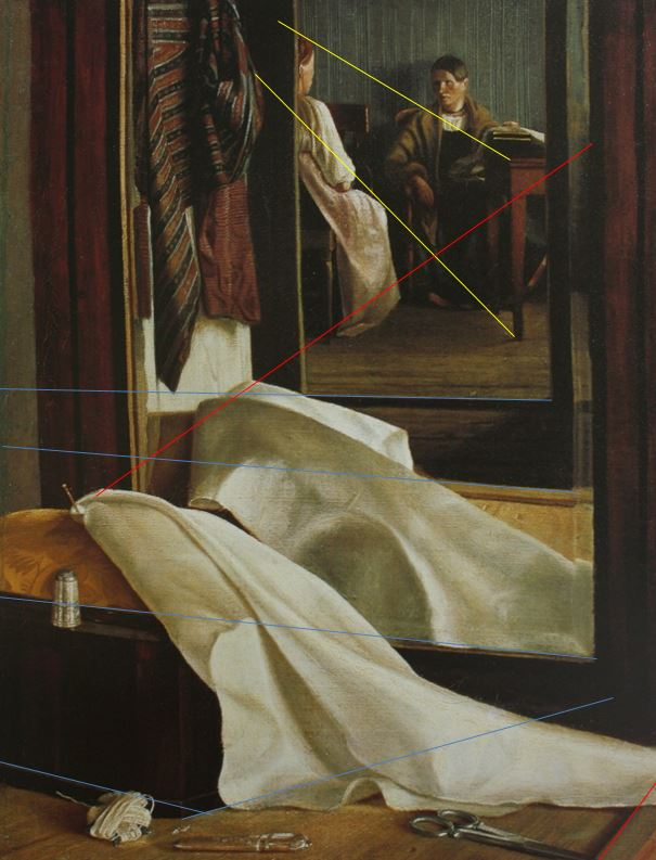 reflection_in_the_mirror_by_g-soroka_c-1850_russian_museum-perspective