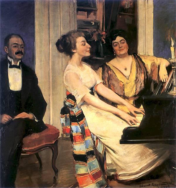krzyzanowski-przy_fortepianie