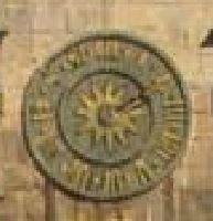 bernardo_bellotto_-_the_kreuzkirche_in_dresden_-_1751-horloge