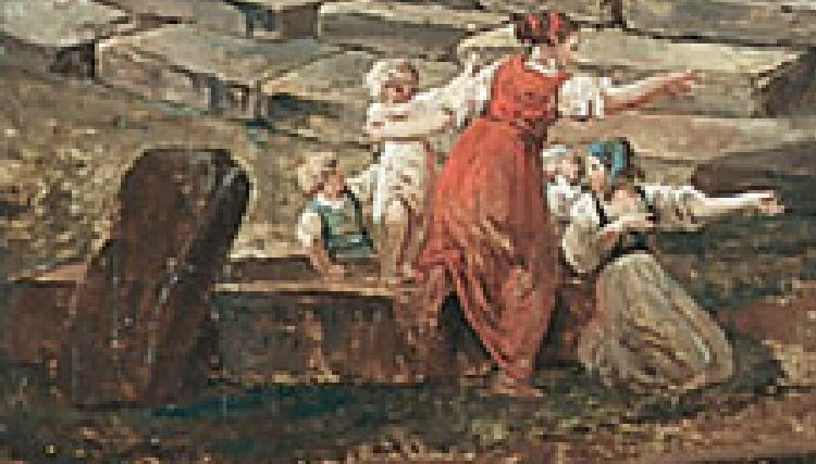 hubert-robert-1798-lobelisque-montreal-detail-abreuvoir