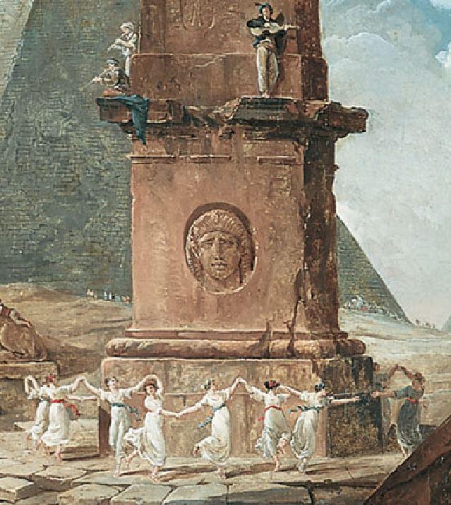 hubert-robert-1798-lobelisque-montreal-detail-danseurs