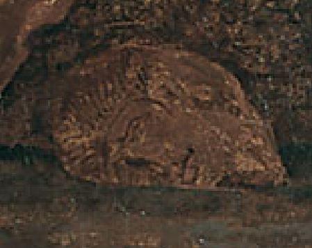 hubert-robert-1798-lobelisque-montreal-detail-visage-ombre