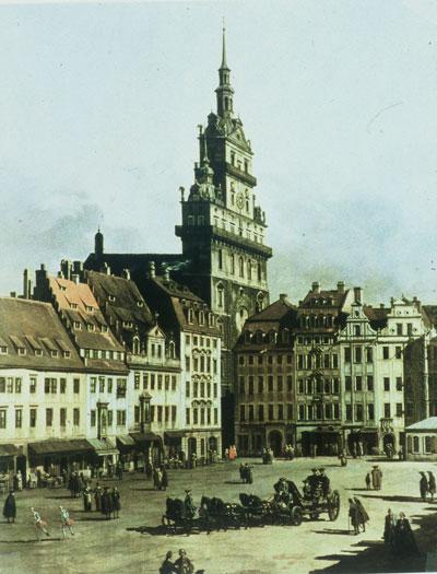 le-vieux-marche-de-dresde-depuis-la-schlosstrasse-detail-bellotto-1751-gemaldegalerie-alte-meister-dresde