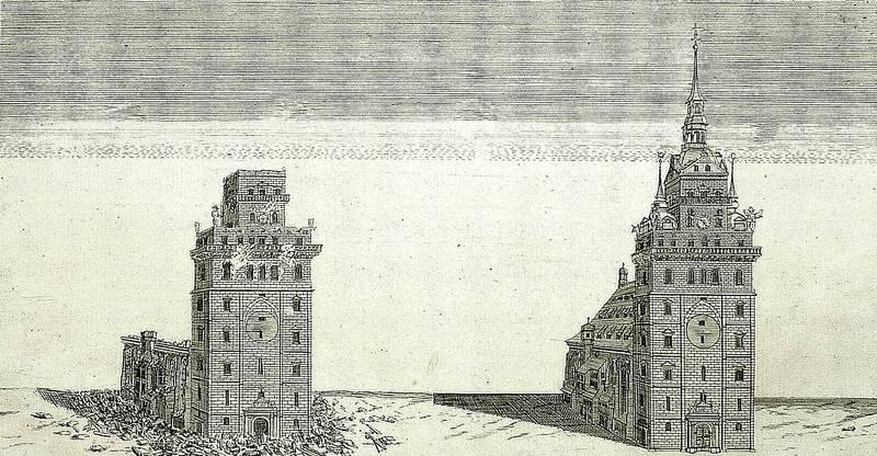 prospect-der-ehemaligen-creuz-kirche-zu-dresden-johann-gotthilf-herrmann-1780