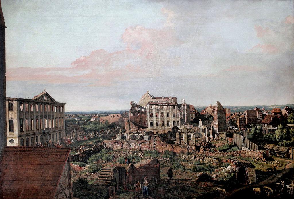 ruines-de-pirna-bellotto-musee-ba-troyes