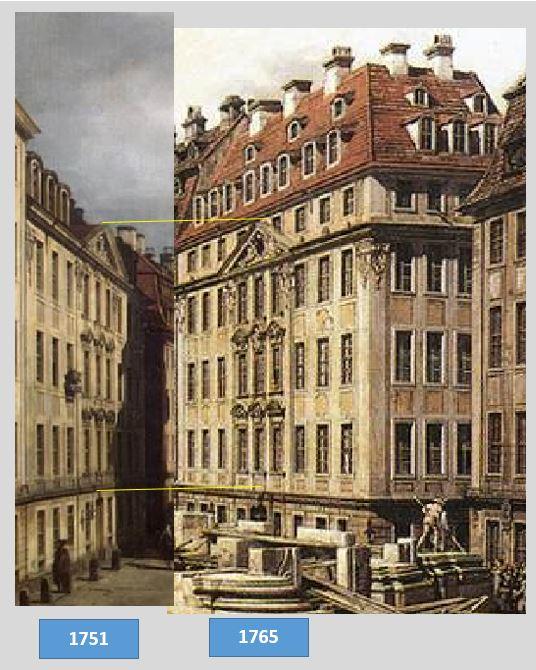 ruins-of-dresden-s-kreuzkirche-1765-maisons