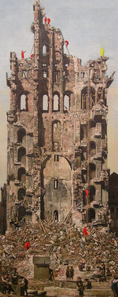 ruins-of-dresden-s-kreuzkirche-1765-ouvriers