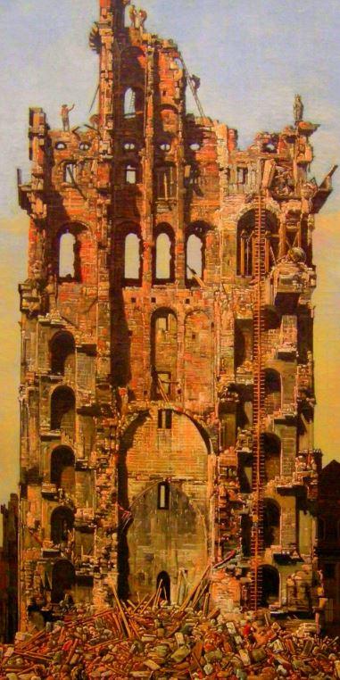 ruins-of-dresden-s-kreuzkirche-1765-rembrandt