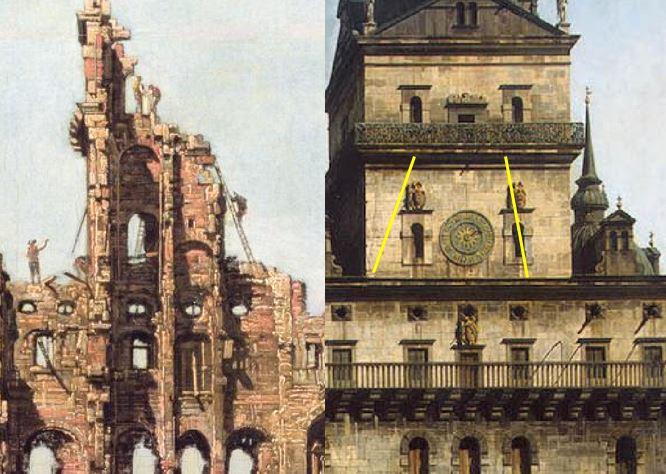 ruins-of-dresden-s-kreuzkirche-1765-seconde-echelle