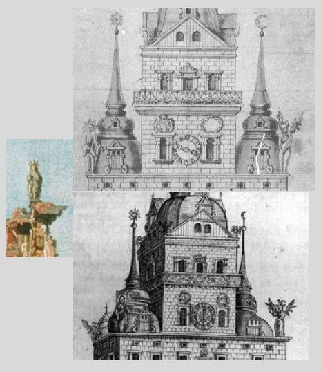 ruins-of-dresden-s-kreuzkirche-1765-statue