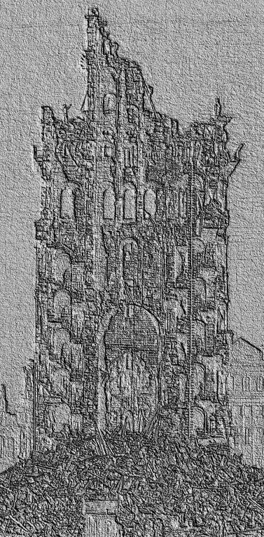 ruins-of-dresden-s-kreuzkirche-1765_plat