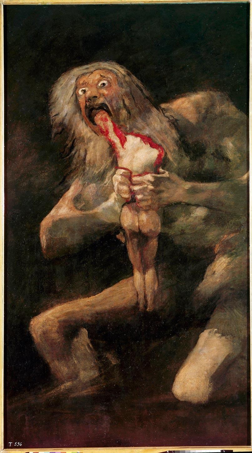 ruiz-doit-mourir-etienne-barilier-john-william-godward-picasso-3
