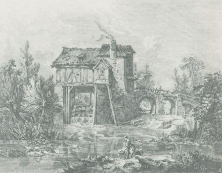 boucher-1747-avant-gravure-j-p-le-bas-tableau-perdu