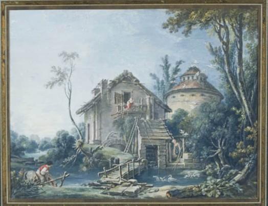 boucher-1750-60-moulin-a-charenton-mairie-de-charenton