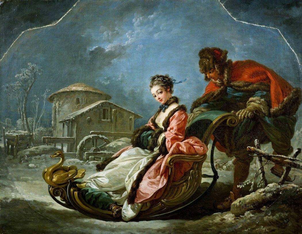 boucher-1755-hiver-quatre-saisons-frick-collection-new-york
