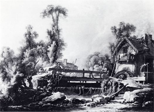 boucher-1761-paysage-avec-un-moulin-coll-part