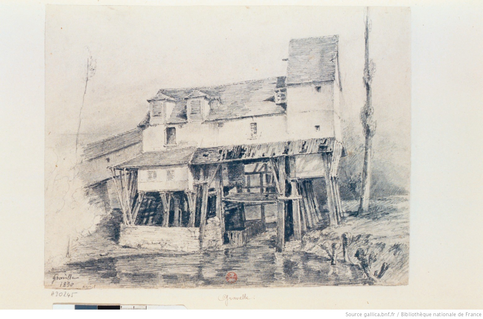 gravelle_-vue-daval-1830-gallica