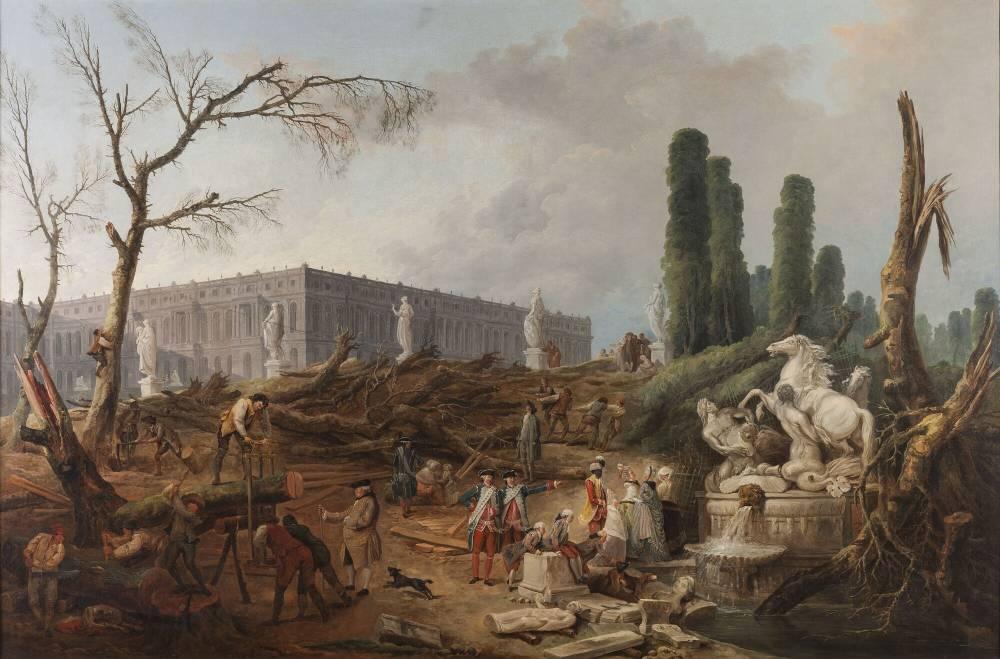 hubert-robert-1777-les-bains-dapollon-musee-national-du-chateau-de-versailles