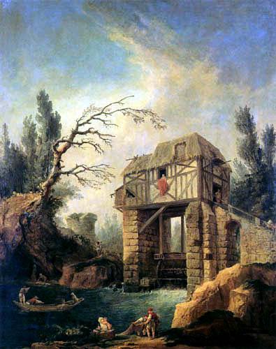 hubert-robert-le-moulin-a-eau-a-charenton-1765-70-museu-nacional-de-arte-antiga-lisbonne