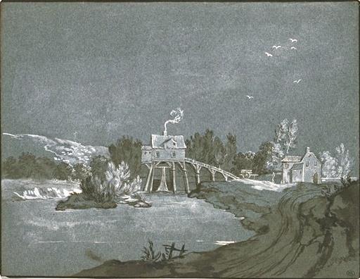 jean-baptiste-oudry-moulin-au-bord-d_une-riviere