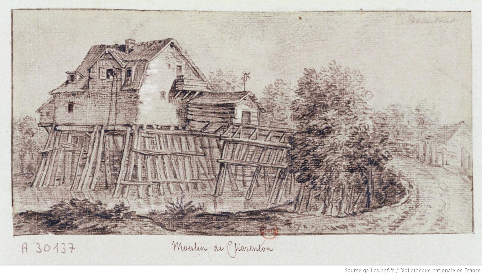 moulin_de_charenton_-_dessin__btv1b77401053