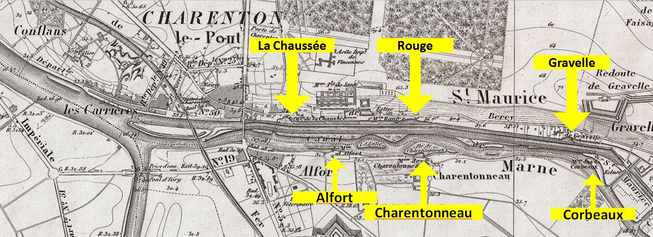 plan-andriveau_goujon-1852-charenton
