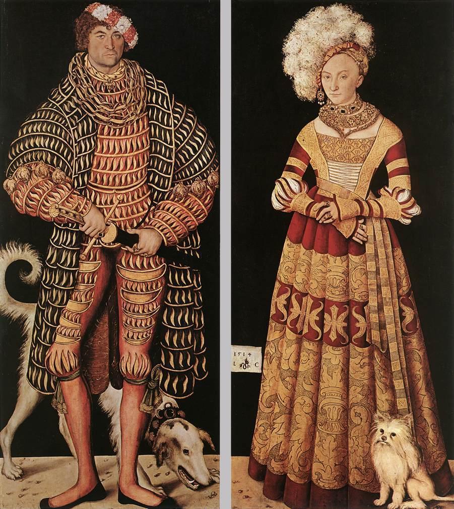 Henry-The-Pious-Lucas-Cranach-the-Elder