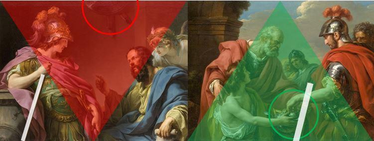 Vincent (Francois-Andre ) schema
