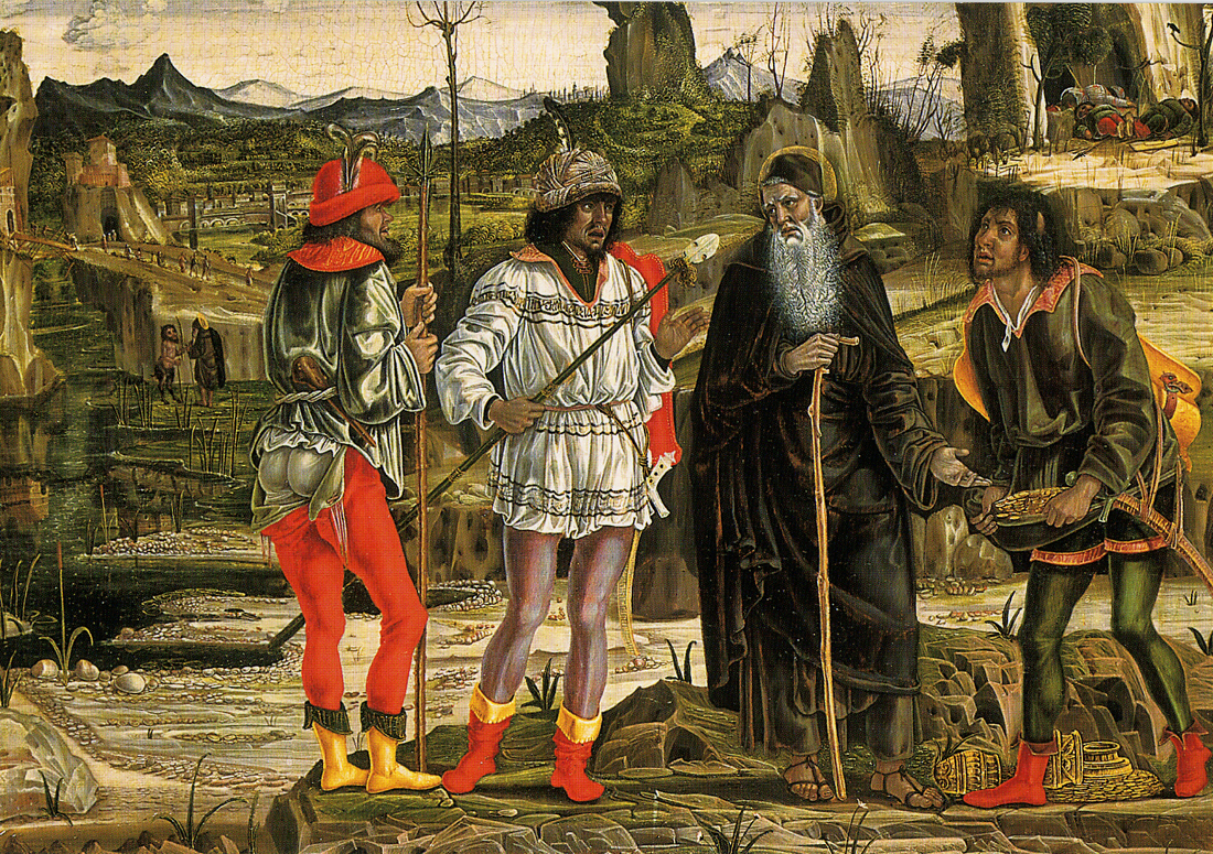 bernardo-parentino-tentations-de-saint-antoine-1480-90-huile-sur-panneau-464-x-582-cm-galleria-doria-pamphilj-rome