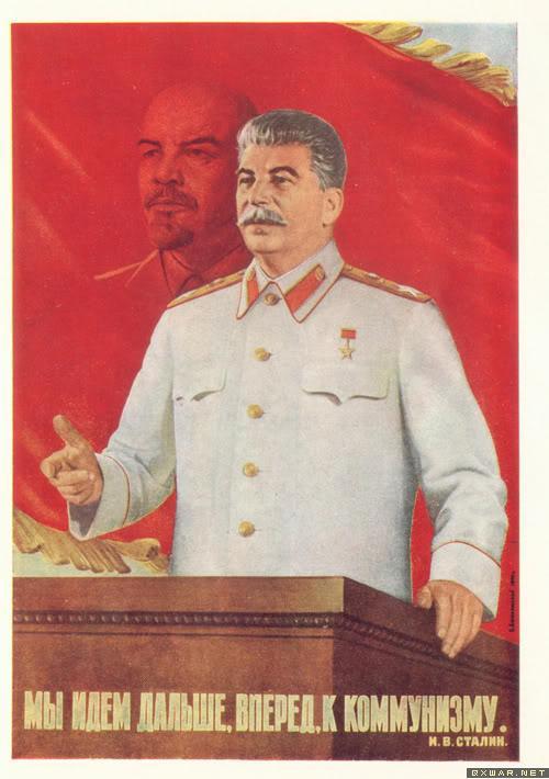 lenine-staline 2b