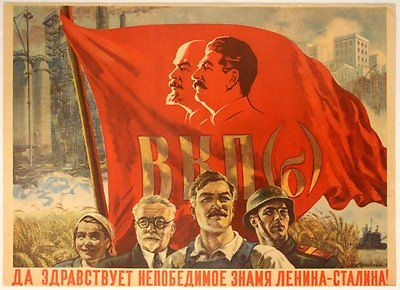 lenine-staline 3b