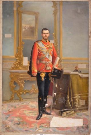 original.94471.tsar