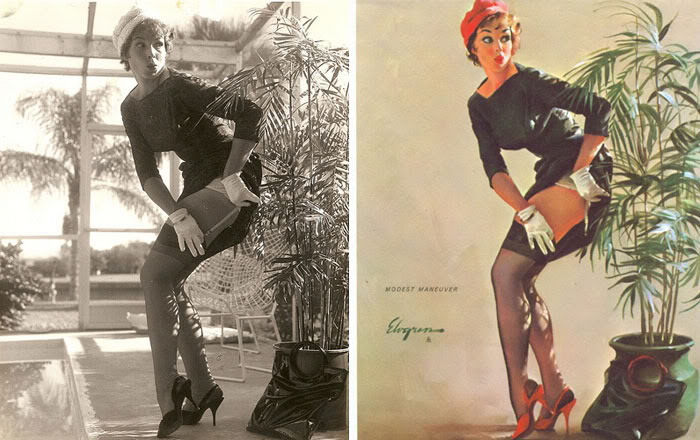 pin_up_before_after_35