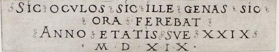 Albrecht_of_Brandeburg_inscription