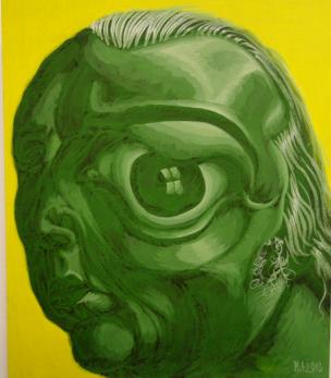 philip-akkerman-self-portrait-2013