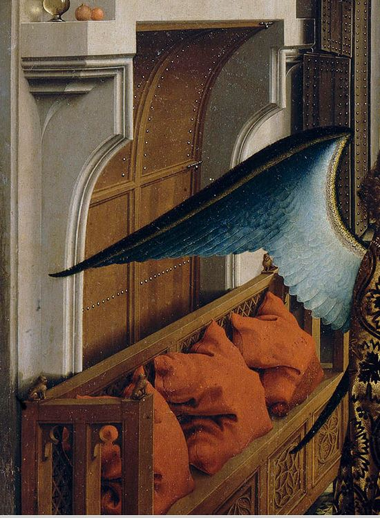 F192-a-weyden-annonciation detail