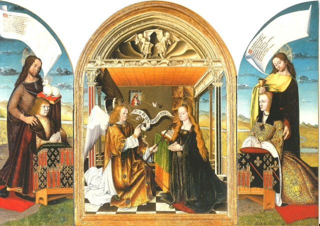 Master-of-The-Latour-dAuvergne-Triptych-The-Annunciation-1024x708